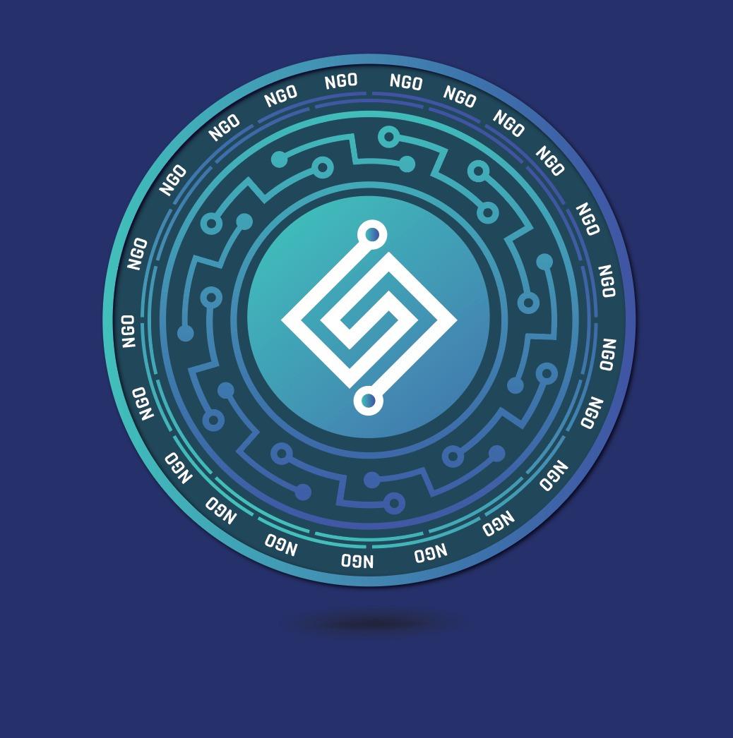 ngo-logo